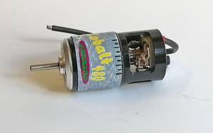 Bilde av Motor Cobalt 480/11